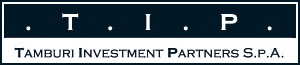 Tamburi Investment Partners