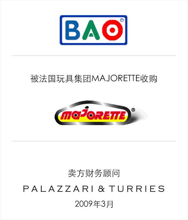 Image Bao Limited