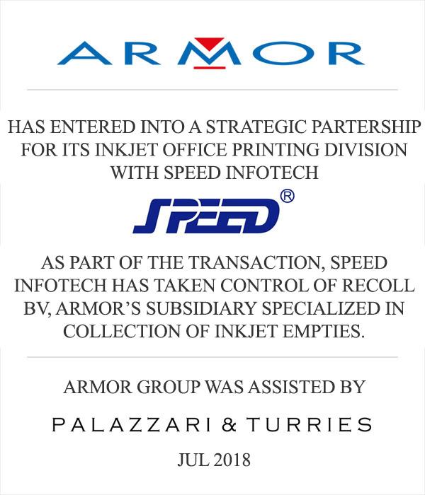 Image Armor